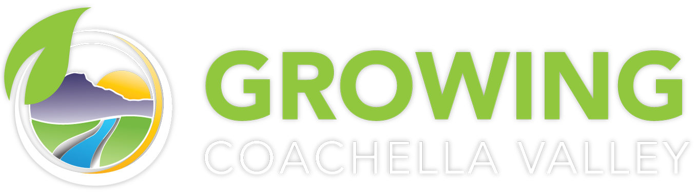 Growing Coachella Valley